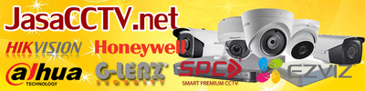 JasaCCTV.net - Jasa Pasang CCTV Murah