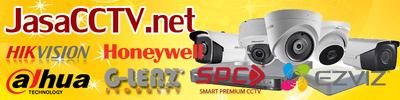 JasaCCTV.net - Pasang CCTV Murah