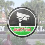 Jasa Pasang CCTV Klaten