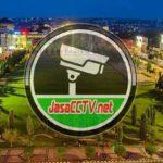 Jasa Pasang CCTV Semarang