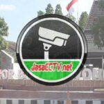 Jasa Pasang CCTV Wonogiri