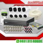 Jual CCTV Ambarawa