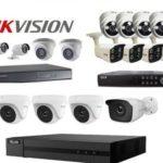 Jual Kamera CCTV Magelang