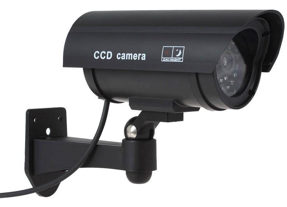 Perbedaan Kamera CCTV HD dan AHD